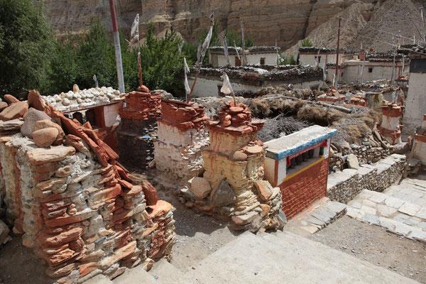 Nepal_UpperMustang_Abenteurer_Jürgen_Sedlmayr_144