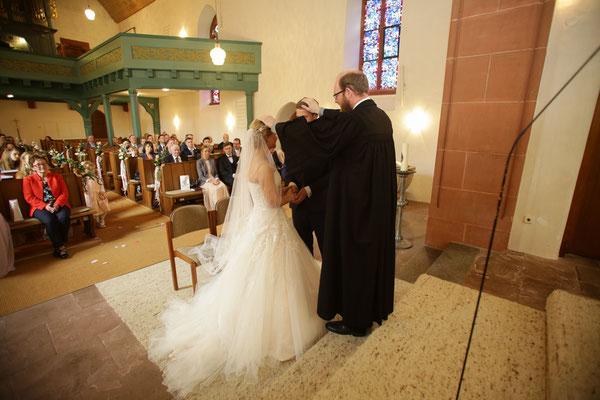 Der-Fotoraum-Hochzeitsfotografie-Juergen-Sedlmayr-Shooting76