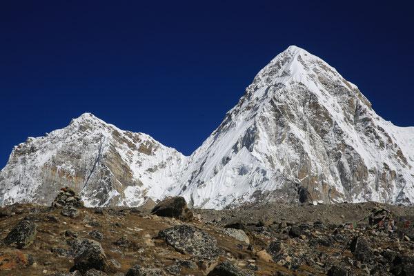Fotogalerie_Nepal_Everest1_Jürgen_Sedlmayr_273