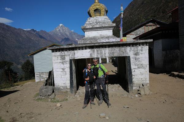 Nepal_Everest3_Der_Fotoraum_Reisefotograf_319