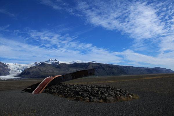 ISLAND_3.3_Reisefotograf_Jürgen_Sedlmayr_110