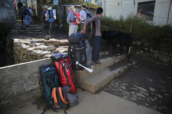 Nepal_Everest4_Reisefotograf_Jürgen_Sedlmayr_19