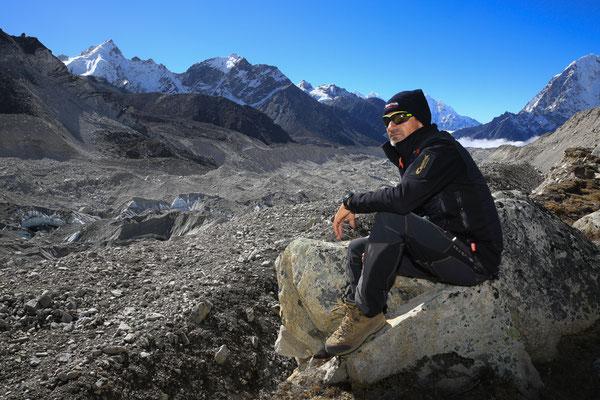 ADIDAS_Sonnenbrille_Nepal_Jürgen_Sedlmayr2
