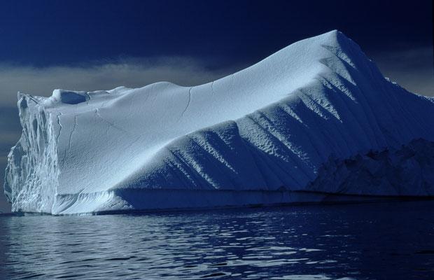 Grönland_Abenteurer_Jürgen_Sedlmayr_101