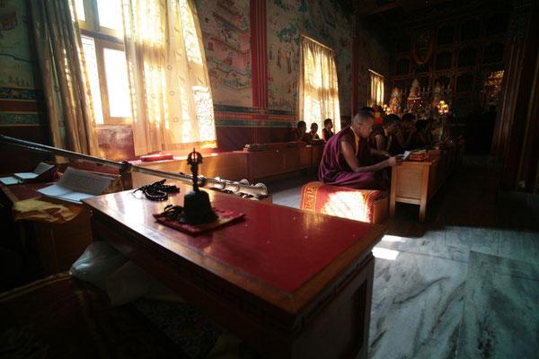 Tempel_Klöster_Buddhismus_Expedition_Adventure_Jürgen_Sedlmayr_20