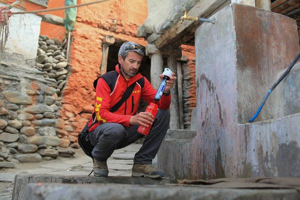 Katadyn_Expedition_Adventure_Nepal_21