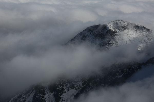 Jürgen_Sedlmayr_Fotogalerie_Nepal_Everest2_261