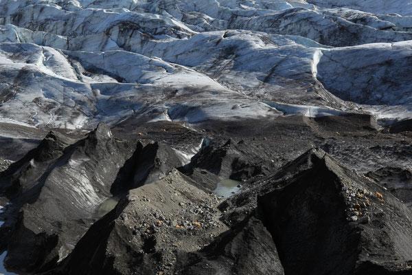 ISLAND_3.3_Reisefotograf_Jürgen_Sedlmayr_113