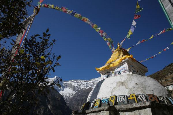 Nepal_Everest1_Der_Fotoraum_Jürgen_Sedlmayr_182