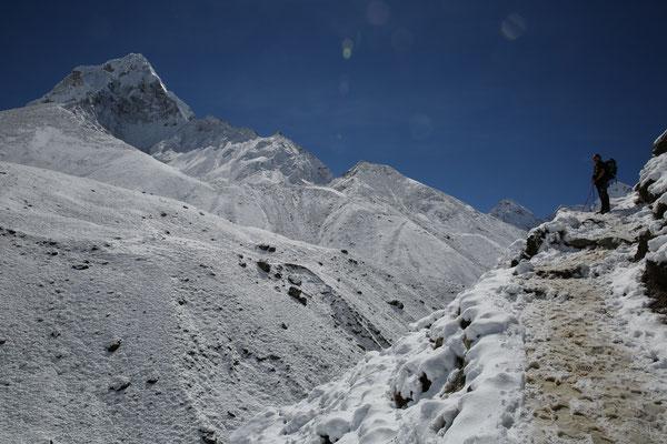 Nepal_Everest4_Der_Fotoraum_Reisefotograf_294