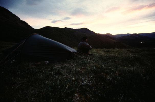 Alaska_2_Der_Fotoraum_Jürgen_Sedlmayr_315