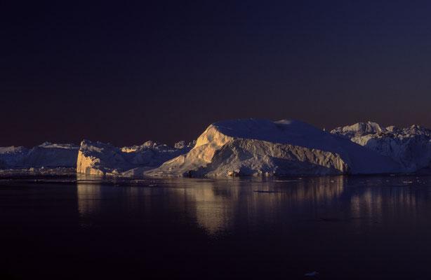 Grönland_Abenteurer_Jürgen_Sedlmayr_114