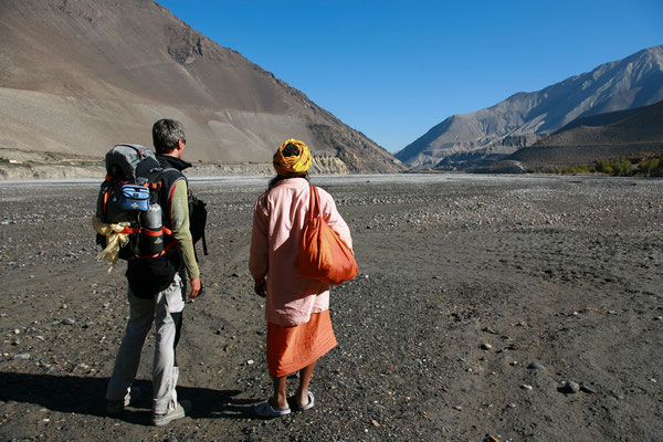 Nepal_Mustang_Expedition_Adventure_Abenteurer_432