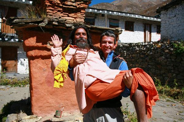 Nepal_Mustang_Der_Fotoraum_Abenteurer_Jürgen_Sedlmayr_366