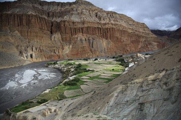 Nepal_UpperMustang_Jürgen_Sedlmayr_486