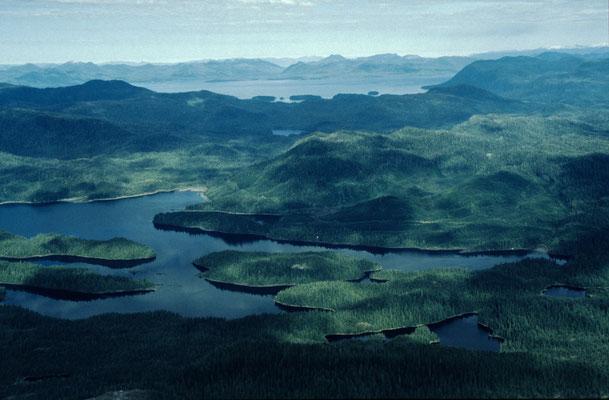 Alaska_2_Reisefotograf_Jürgen_Sedlmayr_152