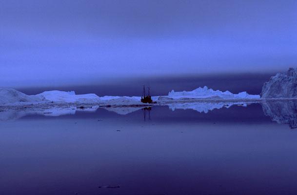 Grönland_Reisefotograf_Jürgen_Sedlmayr_92
