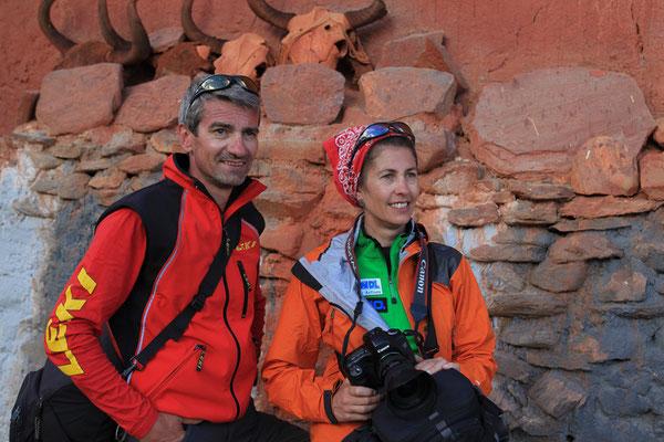 ADIDAS_Sonnenbrille_Nepal_Jürgen_Sedlmayr25