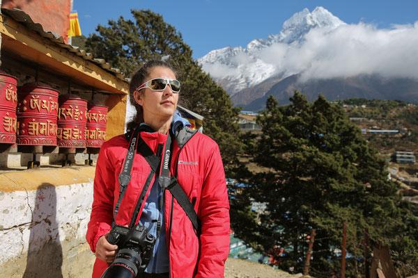 Nepal_Everest1_Der_Fotoraum_Jürgen_Sedlmayr_196