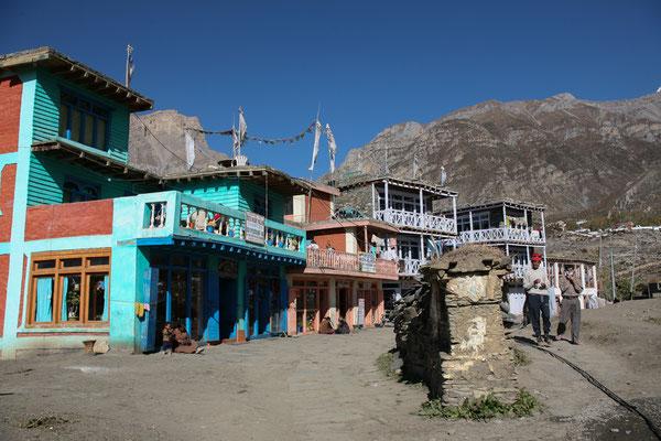 Nepal_Mustang_Der_Fotoraum_Abenteurer_Jürgen_Sedlmayr_380