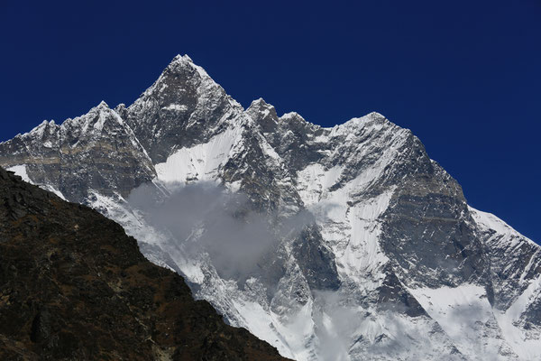 Reisefotograf_Jürgen_Sedlmayr_Nepal_Everest1_250