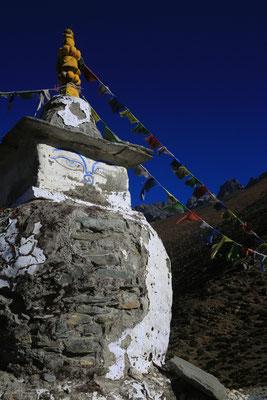 Fotogalerie_Nepal_Everest1_Jürgen_Sedlmayr_263
