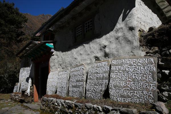 Nepal_Everest4_Der_Fotoraum_Abenteurer_401