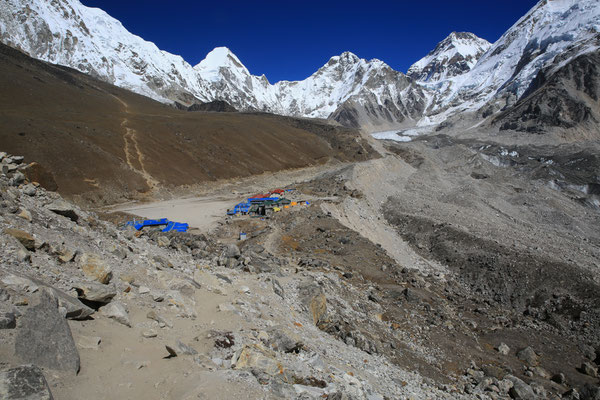 Fotogalerie_Nepal_Everest1_Jürgen_Sedlmayr_284