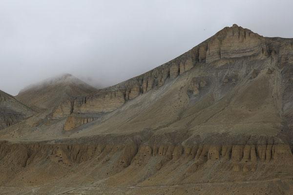 Nepal_UpperMustang_Der_Fotoraum_Jürgen_Sedlmayr_340