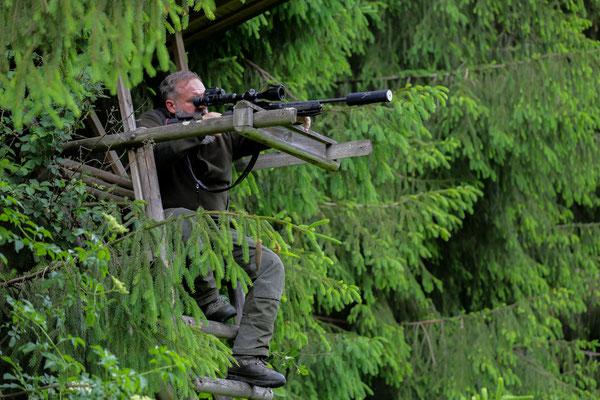 Jagd-und-Waffen-Shooting-DIYCON-PfaelzerWald-2021-nr03