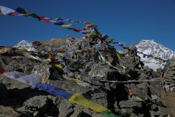 Reisefotograf_Jürgen_Sedlmayr_Fotogalerie_Nepal_Everest2_237