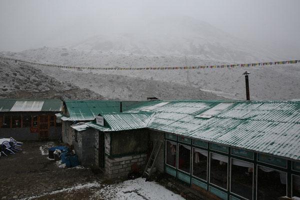 Nepal_Everest4_Expedition_Adventure_Jürgen_Sedlmayr_201