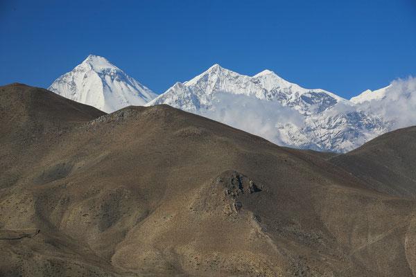 Nepal_Mustang_Expedition_Adventure_Abenteurer_Jürgen_Sedlmayr_290