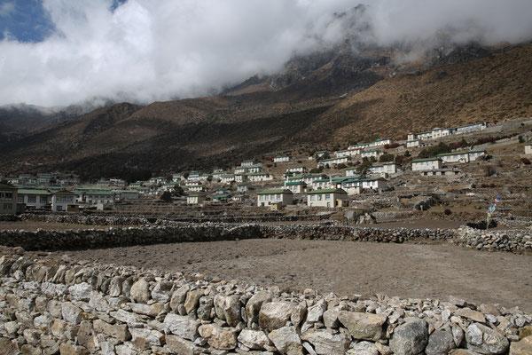 Nepal_Everest3_Der_Fotoraum_Jürgen_Sedlmayr_255