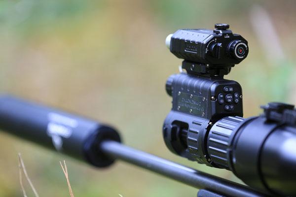 EPArms-Schalldaempfer-Shooting14
