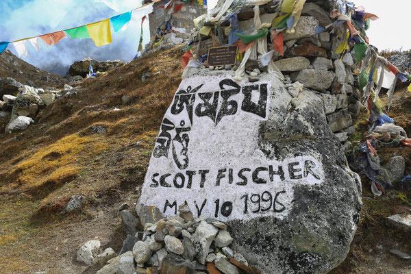 Fotogalerie_Nepal_Everest1_Jürgen_Sedlmayr_269