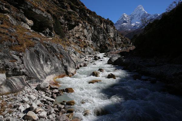 Nepal_Everest1_Abenteurer_Jürgen_Sedlmayr_97