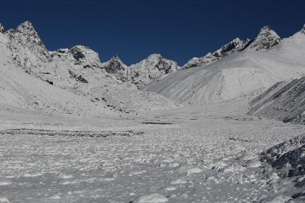 Nepal_Everest4_Der_Fotoraum_Jürgen_Sedlmayr_273