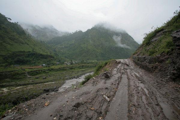 NepalUpperMustang_Reisefotograf_Jürgen_Sedlmayr_40