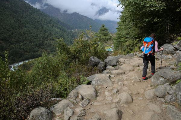 Nepal_Everest3_Reisefotograf_Jürgen_Sedlmayr_37