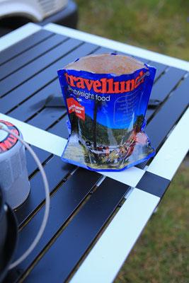 Simpert_Reiter_Trekking_Nahrung_Jürgen Sedlmayr_Norwegen_03