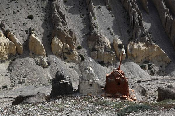 Nepal_UpperMustang_Reisefotograf_Jürgen_Sedlmayr_99