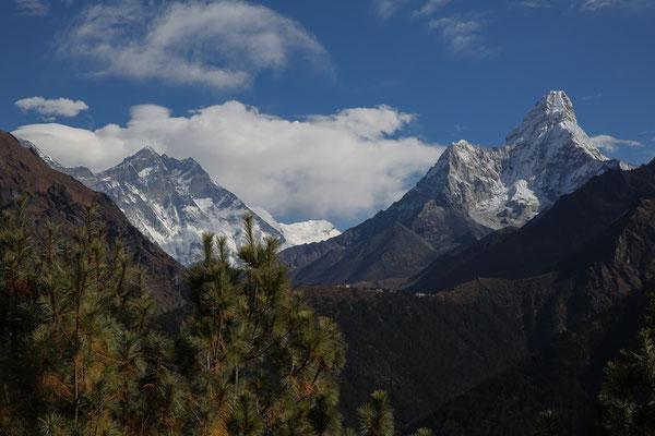 Nepal_Everest2_Reisefotograf_Jürgen_Sedlmayr_59