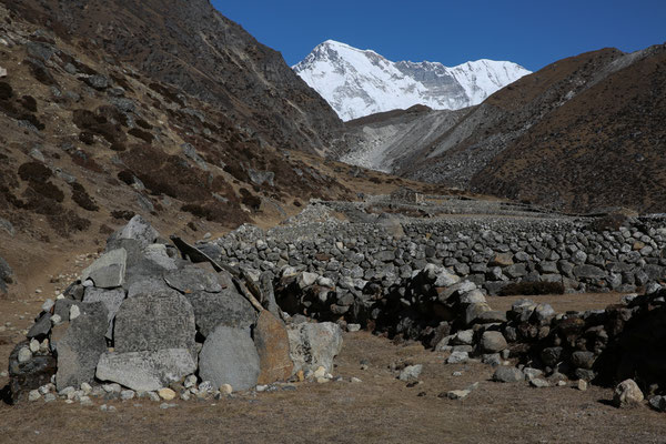 Fotogalerie_Nepal_Everest2_Reisefotograf_Jürgen_Sedlmayr_185