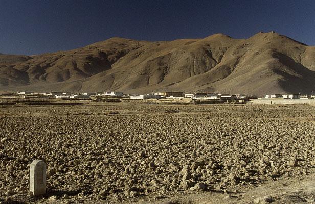 Tibet_Reisefotograf_Jürgen_Sedlmayr_78