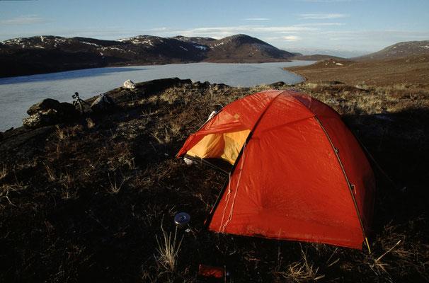 Grönland_Jürgen_Sedlmayr_225