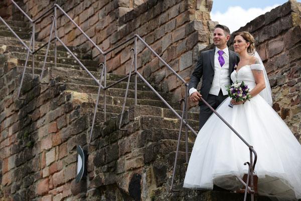 Der-Fotoraum-Hochzeitsfotograf-Juergen-Sedlmayr-Shooting40