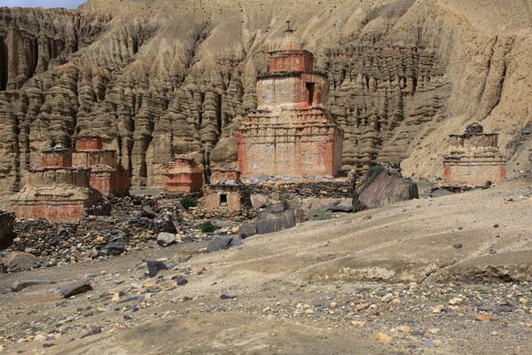 Nepal_UpperMustang_Jürgen_Sedlmayr_453