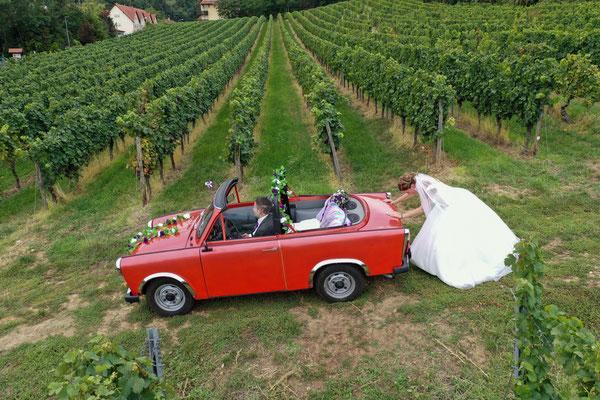 Galerie-Hochzeitsfotograf-Juergen-Sedlmayr-Shooting15