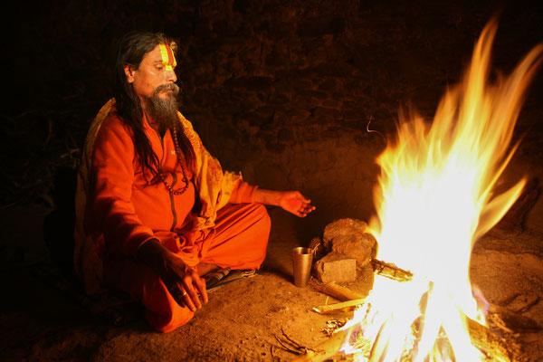 Nepal_Mustang_Expedition_Adventure_Abenteurer_Jürgen_Sedlmayr_271